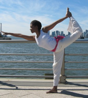 Meditation, LIC Massage & more, Ithaca & NYC