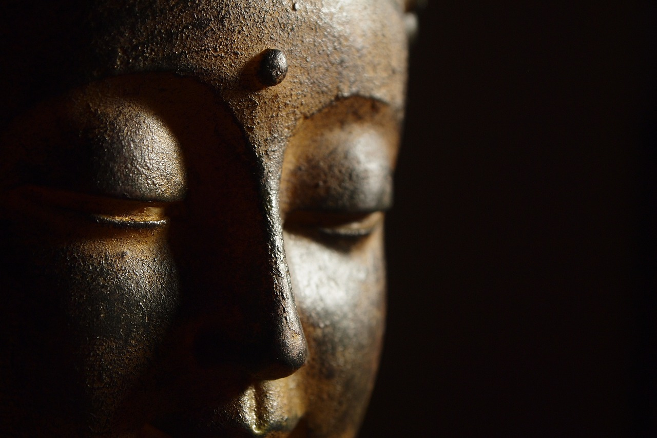 Mindfulness Meditation (Ithaca)